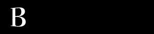 Barbara's_CWT_logo
