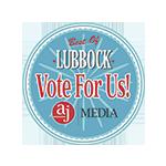Best of Lubbock Winner - Barbara's Custom Window Tint