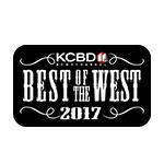 best of west Lubbock 2017 Barbara's Window Tint