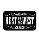 best of west Lubbock 2019 Barbara's Window Tint