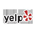 Barbara's Window Tint on Yelp Reviews